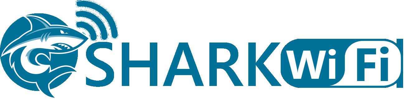 Sharkwifi